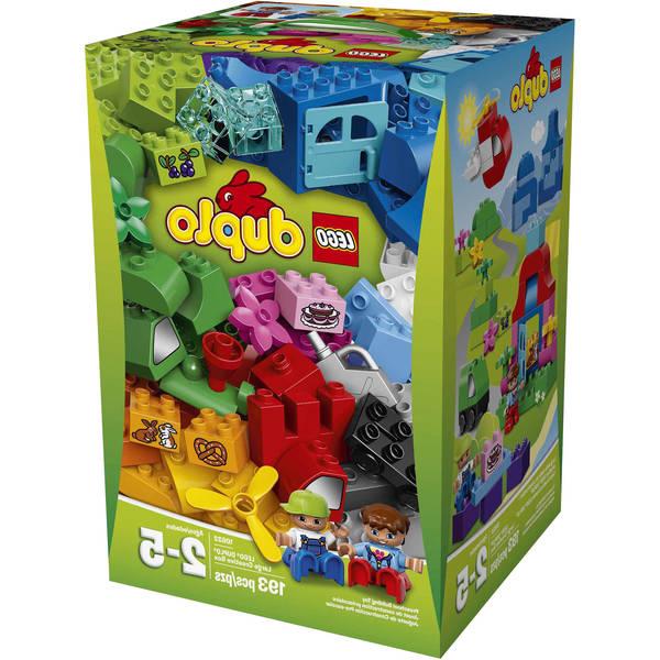 Lego technic camion pour lego soldes | Soldes Printemps